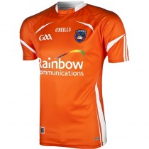 armagh_home_jersey_2014_1
