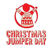christmas_jumper_day