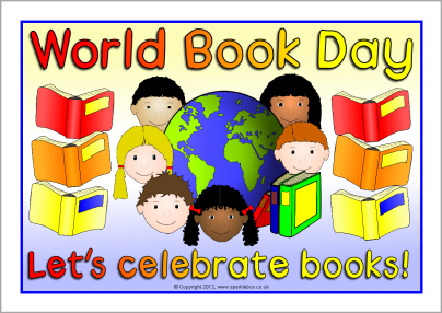 world-book-day-lets-celebrate-books-greetings