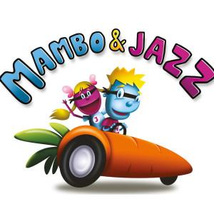 mambo-and-jazz