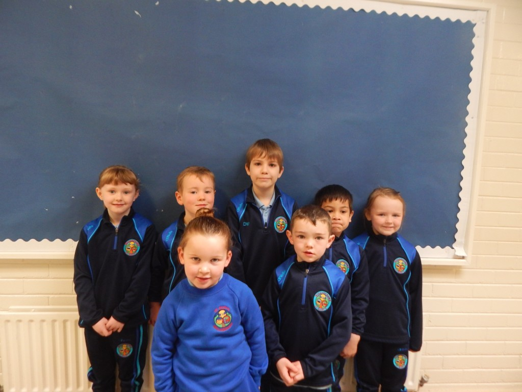 pupil-of-week-ks1-2-04-18