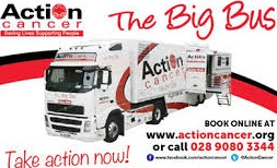 action-cancer-bus