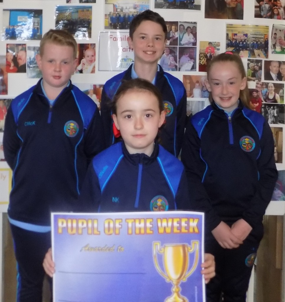 pupil-of-the-week-ks2-11-05-18