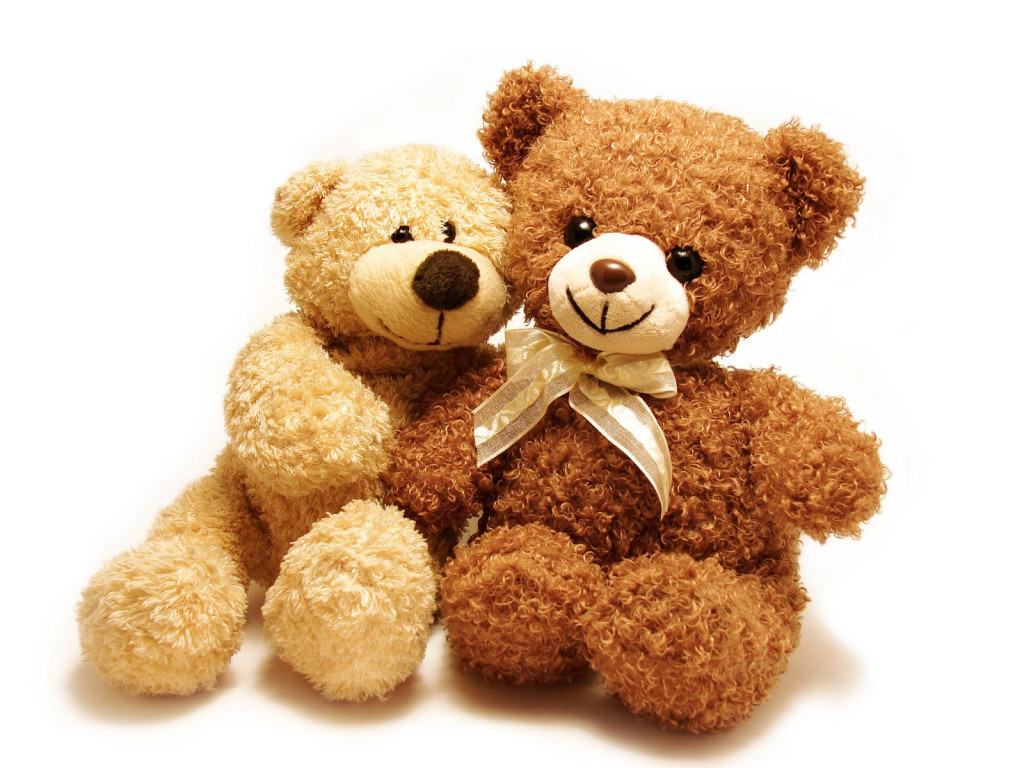 teddy-bear-wallpapers-1