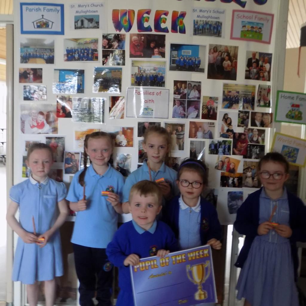pupil-of-the-week-ks1-18th-may