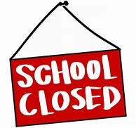 school-closure