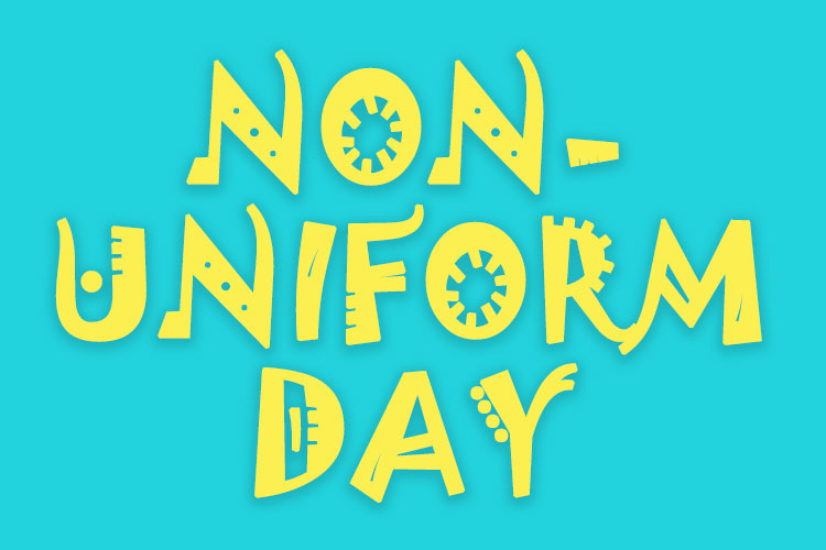 rnd-2017-non-uniform-day