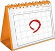 calendar-clip-art