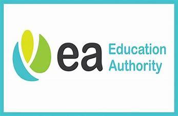 ed-authority